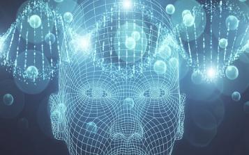 人工智能和物联网加速自然灾害响应