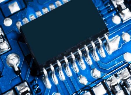 卓胜微募资30亿元投产滤波器和5G基站射频器件项目