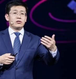 中国联通提出5G+ABC端到端网络建设发展路线