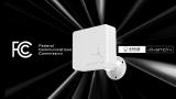 Ainstein宣布室内人体感知雷达WAYV AIR已正式取得FCC认证