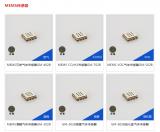 MEMS技術的主要分類,MEMS傳感器的主要應用...