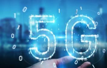 """高通5G领航计划获服贸会""""服务示范案例科技创新奖..."""