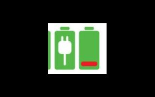 特斯拉因涉嫌违反电池回收规定而遭到罚款