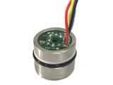 OEM压力传感器芯体
