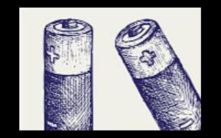 2020年11家企業固態電池領域的新動向