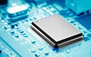 MEMS行业面临哪些主要挑战?