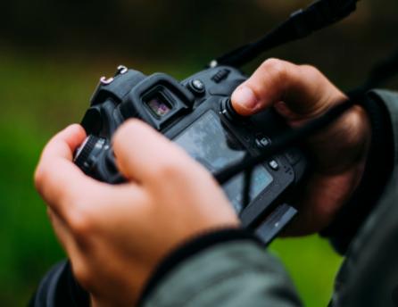 高管強調︰隻果將相機技術視為硬件和軟件的整體結合