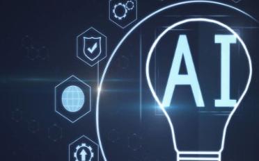 美国发布第三期AI建议