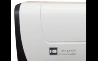 如何安装网络摄像机,有什么方法和步骤