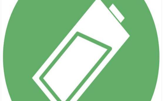 美国研发碳纳米管,为高功率高能量电极设计提供新见...