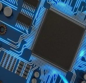 英特爾發布Xe GPU意味著什麼?