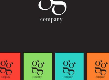 高通:将5G展品变为现实中可用的商品