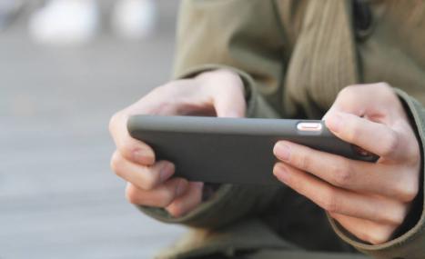 小米在双11全平台夺下安卓手机销量全第一