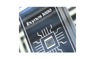 三星发布5nm工艺Exynos 1080  vivo首发搭载Exynos 1080处理器的手机