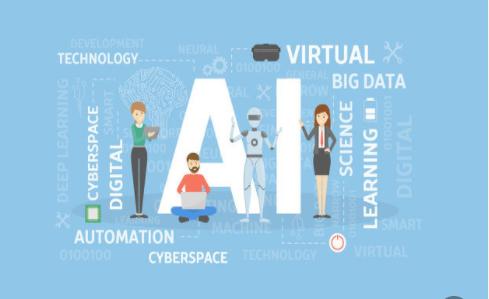 当人工智能发展到伤害人的阶段,谁来负责?
