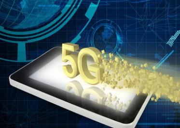 """瑞典法院叫停""""华为5G限制条款"""""""