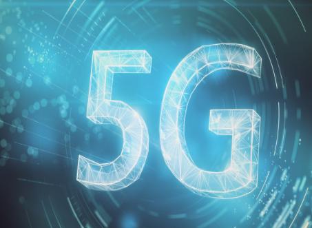 4G用户是否会成为被5G抛弃的人?