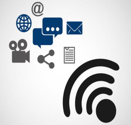 英特尔无线网卡已成目前PC最成熟的WiFi 6解决方案