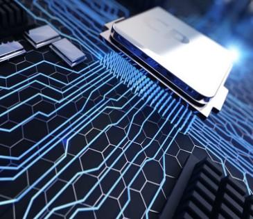 高通第四季度中國智能手機AP市佔率將超越聯發科
