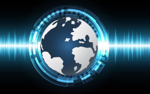 网络连接超时怎么办,手机信号增强器显身手