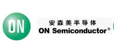 安森美半導體推出dToF激光雷達方案,滿足測距應...