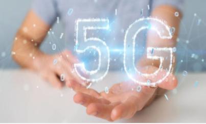 瑞典取消对华为和中兴的禁令,意味着5G频谱拍卖将...