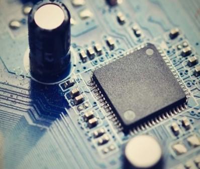 高通基于Arm处理器到数据中心的部署或将加快