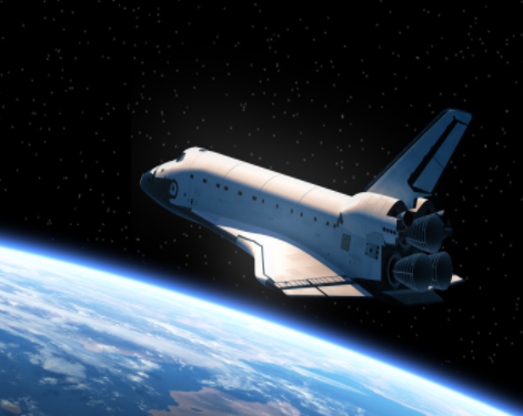 NASA大肆寻求合作,旨在加快新兴太空技术的开发