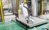 珞石机器人与全球顶级tier1汽车零部件供应商展开密切合作