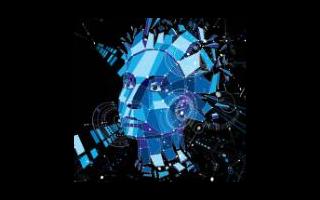 模式识别技术属于人工智能吗