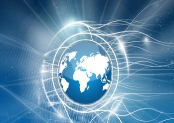 刘烈宏:要开展5G网络等基础设施领域的互联互通