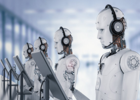 机器学习是什么?帮助机器变得越来越聪明