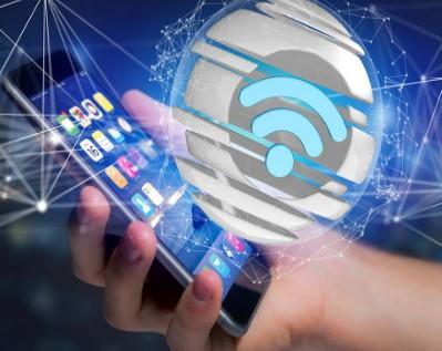 公共Wi-Fi的上网安全要怎么保障?