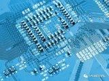 FPGA全球市场规模在2025年有望达到约125...