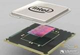 CPU为什么不做成圆形呢?