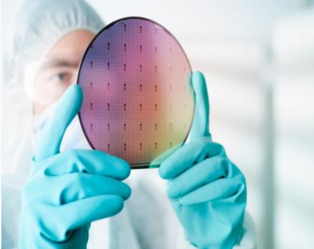 8英寸晶圆代工产能紧张,二线代工商寻求机会