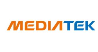 MediaTek推出MT8192和MT8195芯...