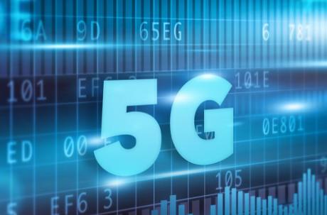 怎样平衡4G与5G用户发展?