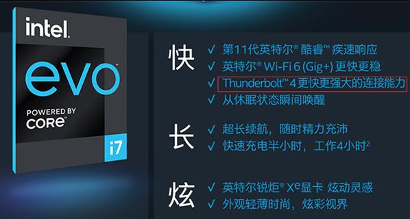 Intel CPU迎來全新技術,提升8倍速度