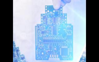 PCB技術的未來發展方向