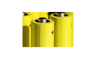 全球知名锂电设备供应商,先导智能订单激增