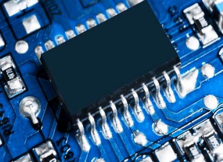 聯發科即將推出6nm制程的芯片平台