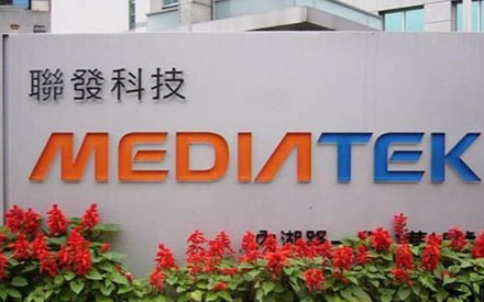 聯發科7納米和6納米Chromebook芯片組終端在明年Q2問世  Omdia高級分析師王珅談5G建筑在芯片之上
