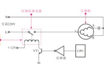 温度传感器原理介绍免费下载