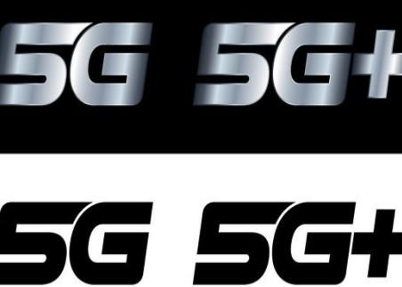 5G时代,云手机迎来大展拳脚的机会