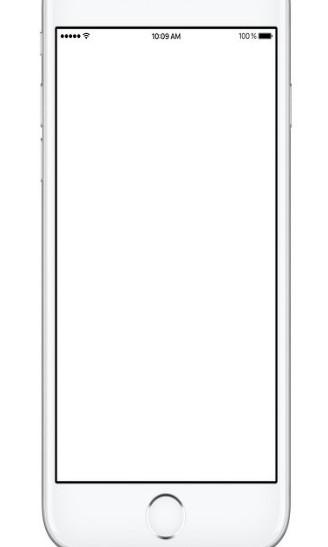 采用A14处理器的iPhone12 mini是小屏党的福音