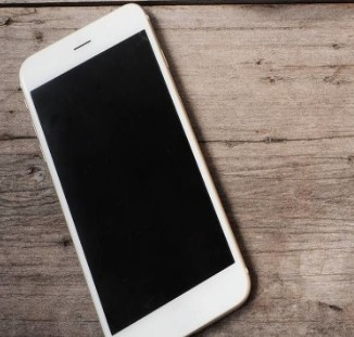 安卓老用户会选择iPhone吗?