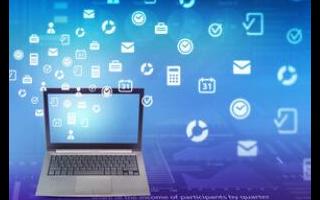 如何从零售通困境来看产业互联网发展