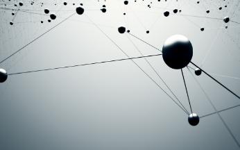 常见的网络存储协议对比分析