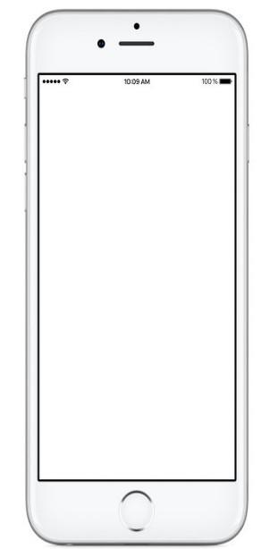 iPhone12 mini线下价格已破发